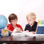 英語学習法こどもと大人の違いは?