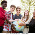 ワーキングホリデーと留学を比較!1年英語勉強するならどっち