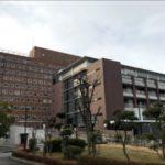 近畿大学病院救命救急センターの場所はどこ?青葉真司の容体は