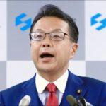 WTOが発表「韓国が日本輸出規制不当で提訴」