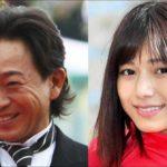 菊池梨沙(グラビアアイドル)とTOKIO城島茂結婚!プロフィールや年齢・写真は