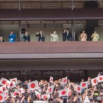 東京皇居周辺コンビニの場所はどこ?