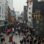 中国の春節休みの延長はいつまで?仕事や授業再開いつから?