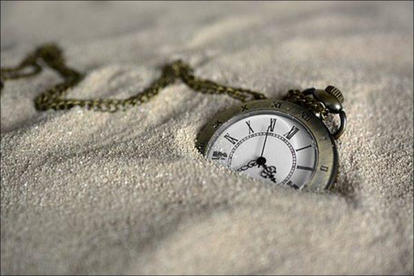 英検の申し込み締め切り日や日程